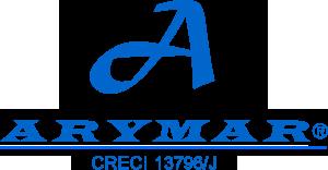 Arymar Consultoria Imobiliaria
